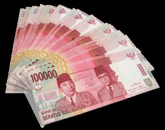 Kelengkapan berkas yang harus dibawa ke Bank Persyaratan Pencairan di Bank persyaratan berkas yang harus dibawa ketika pencairan dana sertifikasi di Bank