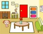 Solucion One Room Escape 2 Guia