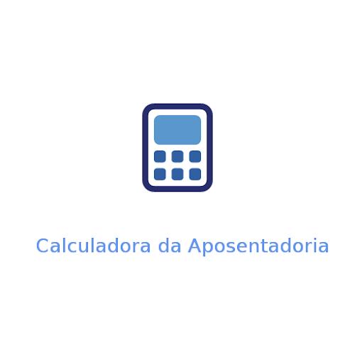 Saiba quando poderá se aposentar com o app Calculadora da Aposentadoria