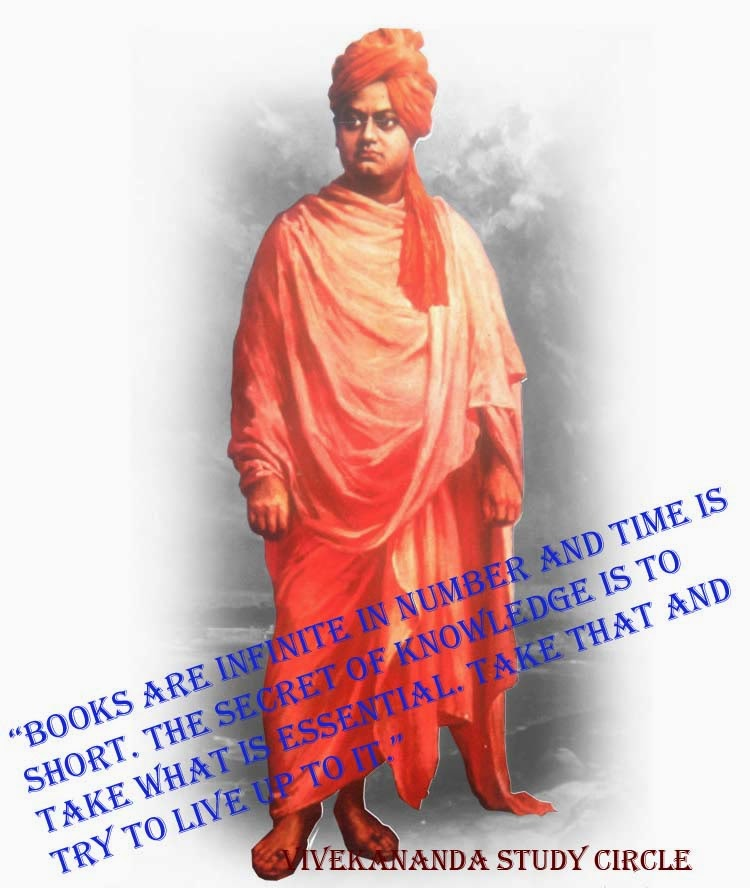 a hero swami Be a hero always say, i have no fear swami vivekananda at december 15, 2013 email this blogthis share to twitter share to facebook share to pinterest.