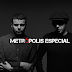 [Programas] Metrópolis Especial: The Chemical Brothers