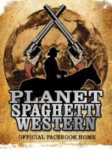 Planet Spaghetti Western