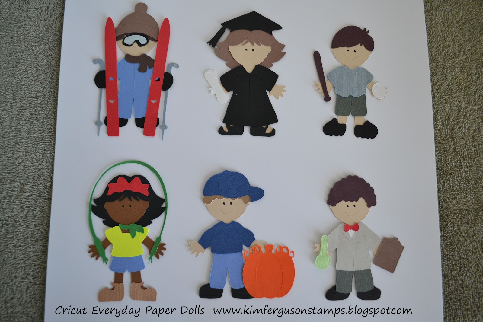 cricut everyday paper dolls Explore tina farrow's board cricut everyday paper dolls on pinterest | see more ideas about paper dolls, paper puppets and cardmaking.