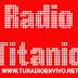 Escuchar Radio ESCUCHAR RADIO TITANIO 90.9 FM CHICLAYO LAMBAYEQUE