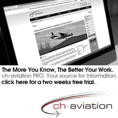 ch-aviation
