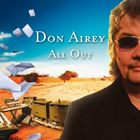 Don Airey: All Out