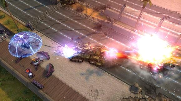 halo-spartan-strike-pc-screenshot-www.ovagames.com-3