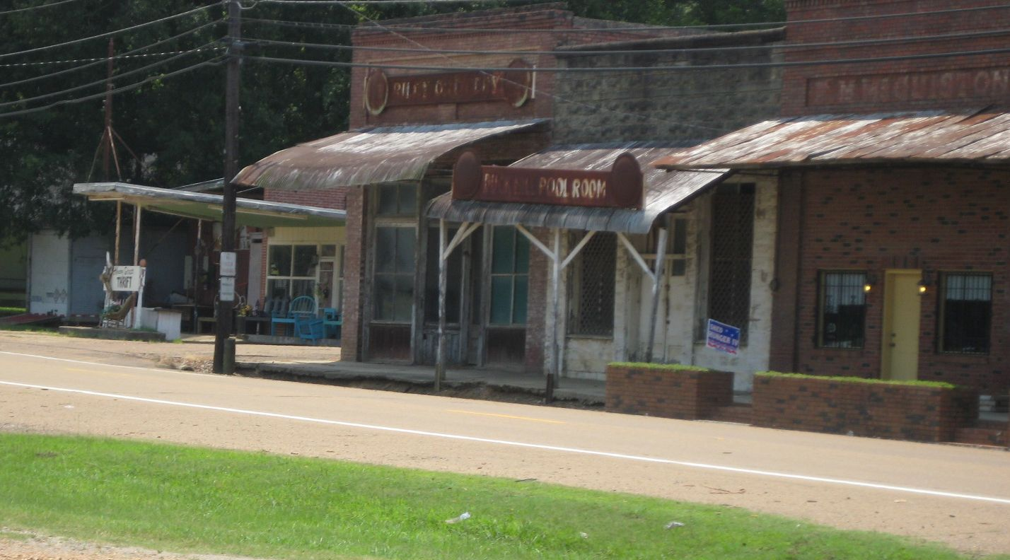 Duck Hill Ms >> Tiny Travels Through Mississippi Duck Hill And Winona