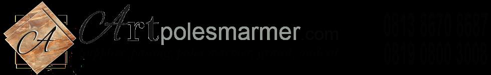 Poles Marmer, Jasa Poles Marmer, Harga Poles Marmer Teraso Granit