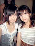 Hui Ping & I ♥