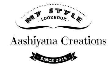 Aashiyana Creations