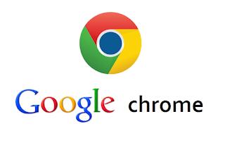 cara mempercepat google chrome komputer
