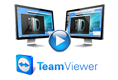 Download TeamViewer 9.0.32494 Terbaru 2014