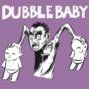 DUBBLEBABY