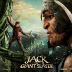 The Giant Slayer Subtitle Indonesia 2013