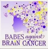 Babes Against Brain Cancer