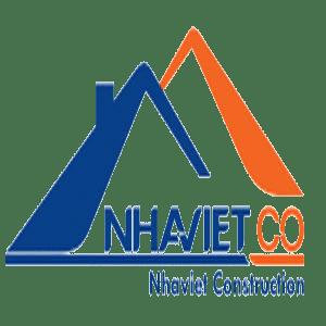 Khung kèo thép mạ Steeltruss-NHAVIET CO