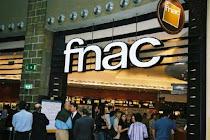 Comprar en la FNAC