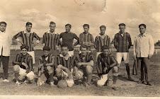 Historica 1935!!!
