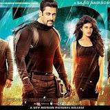 Kick Movie Latest Posters (3)