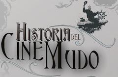 Historias del Cine Mudo )(