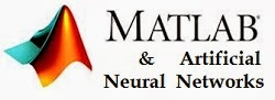 MATLAB, ANN, ANFIS & Response Surface Methodology