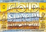 http://compilation64.blogspot.co.uk/p/gold-silver-bronze.html
