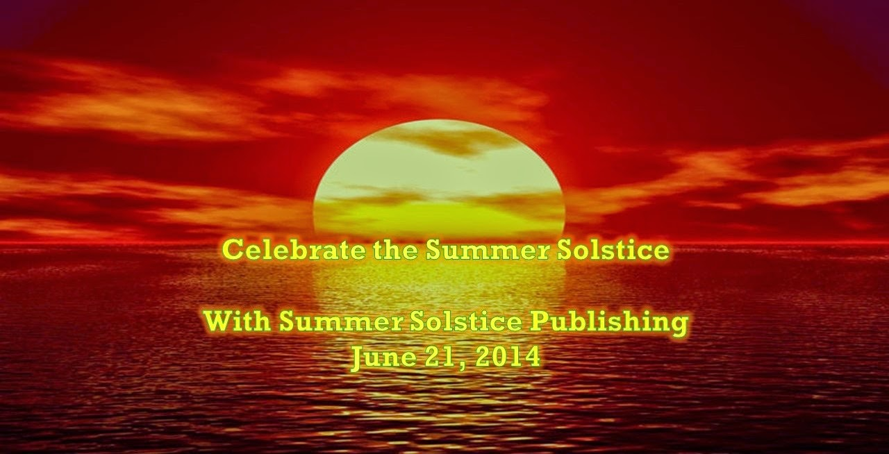 reaction about summer solstice The indianola series consists of very deep moisture control section - dry for 60 to 75 consecutive days following summer solstice reaction.