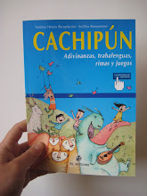 CACHIPN