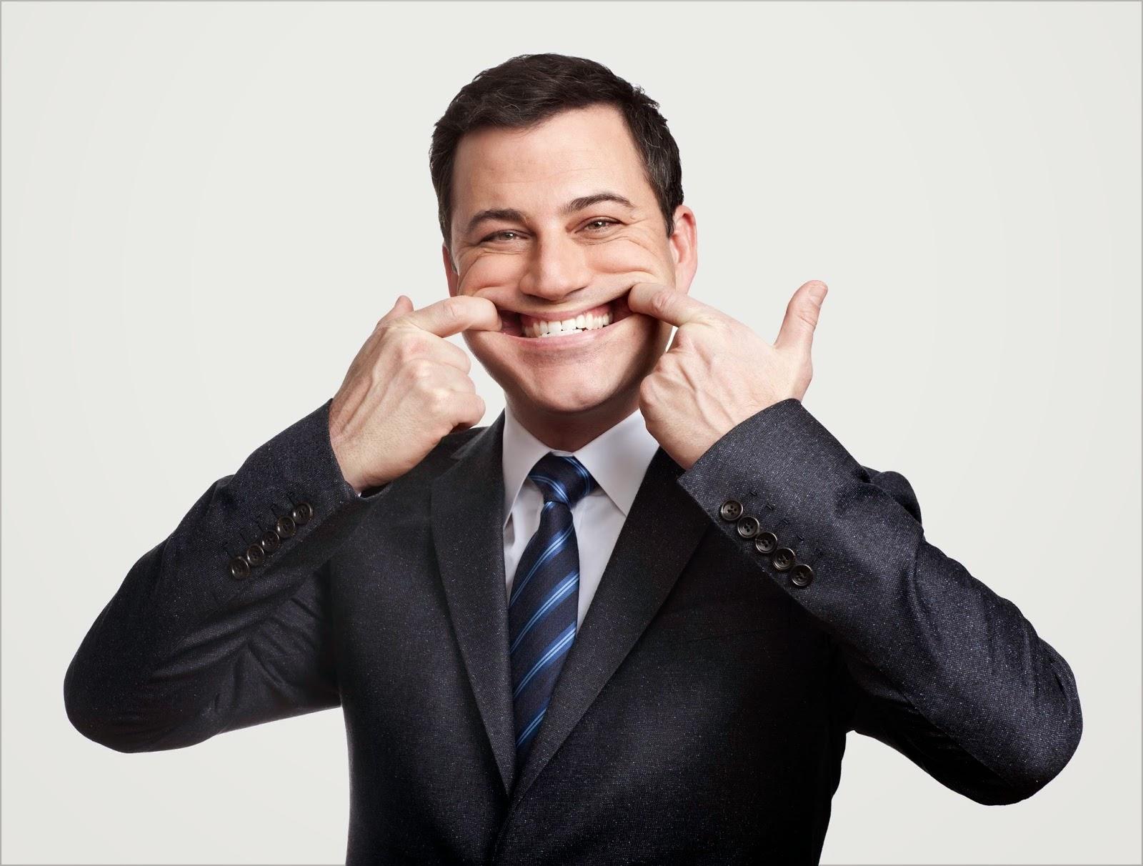 funny, jimmy, kimmel, bachelor, a good husband, gift for husband, husband and wife, i love my husband