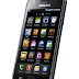 Samsung Galaxy S i9000 Full Specifications