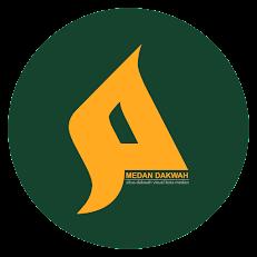logo Medan Dakwah