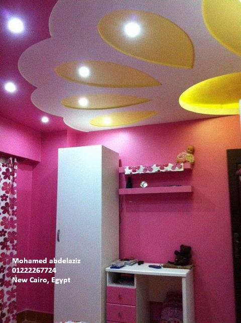 اسقف معلقة جبس بورد http://future-decor-01222267724.blogspot.com/2012/05/gypsum-boardgypsum-board.html
