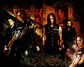 #7 Bullet For My Valentine Wallpaper