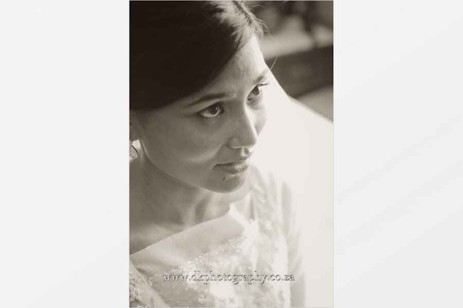 DK Photography Slideshow-160 Amwaaj & Mujahid's Wedding  Cape Town Wedding photographer