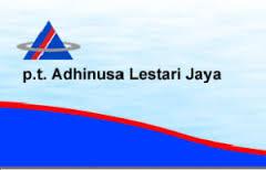 Lowongan Kerja Banyak Staff PT. Adhinusa Lestari Jaya Juni 2015