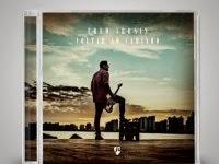 CD de - Fred Arrais – Voltar ao Caminho