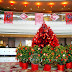 New Year Decoration Ideas: 2013 New Year Decoration Wallpapers