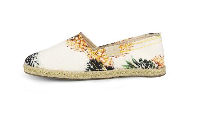 MissHamptons-ALpargatas-espardeñas-elblogdepatricia-shoes-calzado