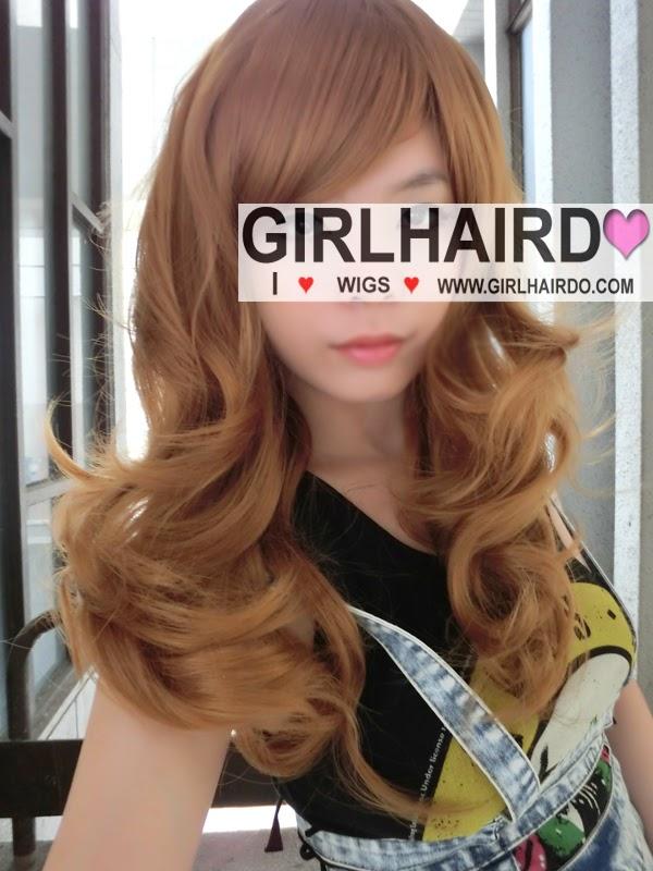 http://1.bp.blogspot.com/-ki6x169ITG0/Usd8U9TkFbI/AAAAAAAAQV4/khEIkI2e7Lc/s1600/CIMG0126+girlhairdo+wig.jpg