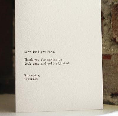 letterpress3.jpg