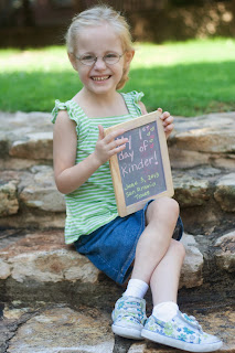 A Day in our Homeschool Life   Lone Star Signers