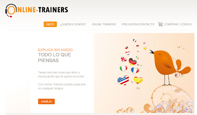 http://es.online-trainers.com/