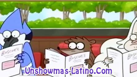 Un Show Mas 6x14