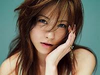 Melody Miyuki Ishikawa,amerika, melodi, toy factory, sutradara