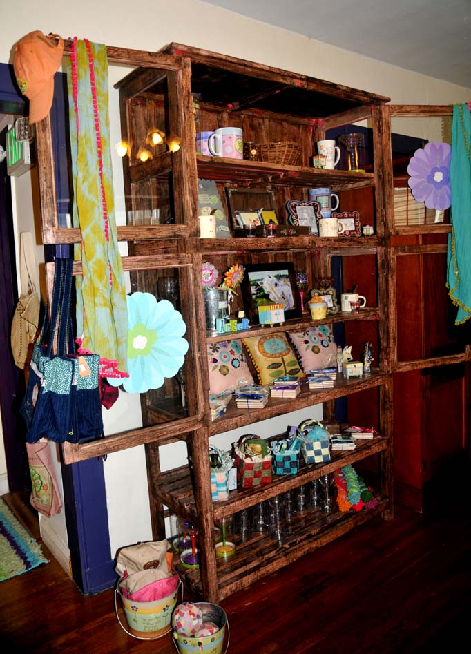 Welcome to the peddler 39 s gallery - Peddlers home design ...