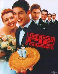 Baixar Filme American Pie   O Casamento (Dublado) Online Gratis