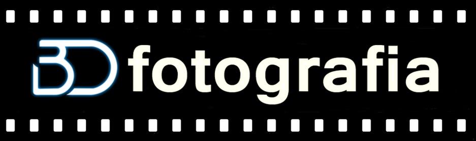 BD Fotografia