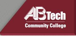 ABtech Scholarship Program 2013-2014