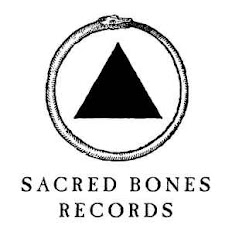 Sacred Bones